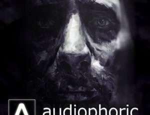 Ja disponible 'Mothership', la meva col.laboració amb Audiophoric