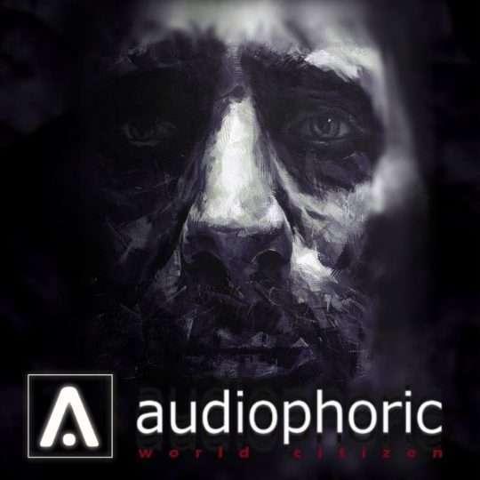 Caràtula Audiophoric
