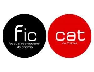 'Jo sóc d'un paisatge' seleccionat oficialment en competició pel FIC-CAT