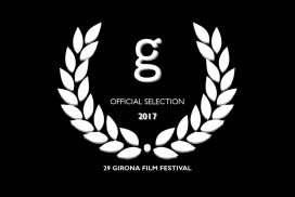 Girona Film Festival - Festival de Cinema de Girona