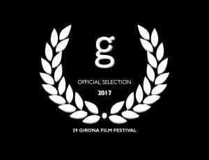 'Jo sóc d'un paisatge' seleccionat oficialment al Festival de Cinema de Girona