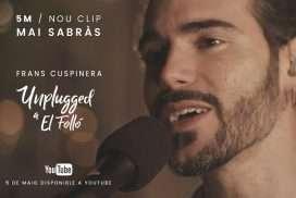 Videoclip Mai Sabràs - Unplugged a El Folló