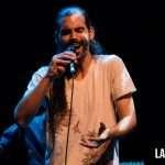 Concert de Presentació de Garoina | Crònica La Tornada
