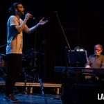 Concert de Presentació de Garoina | Crònica La TornadaConcert de Presentació de Garoina | Crònica La Tornada