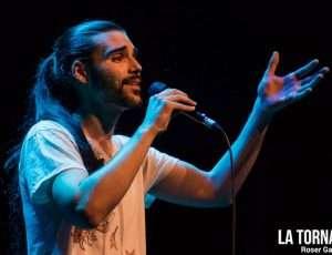 Crònica Concert – La Tornada: La senzillesa d'una havanera vora el mar
