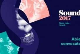 Soundie Music Awards - Jo sóc d'un Paisatge
